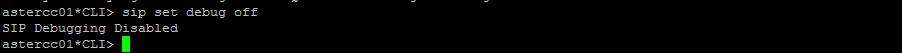 asterisk_sip_debug_off